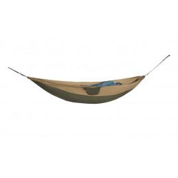 Robens Traca hammock set