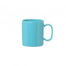Waca Coffee cup 325ml,...
