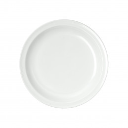 Waca Dinner plate 23,5cm,...