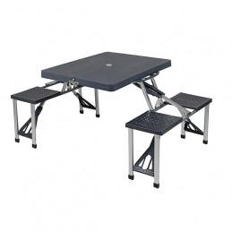 Bo-Camp Picnic table -...