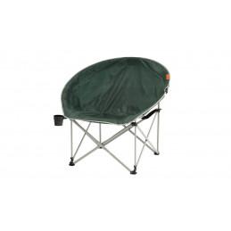 Easy Camp Canelli folding...