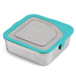Klean Kanteen Lunch Box 591 ml