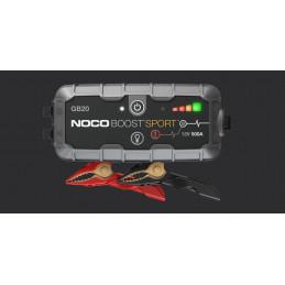 Noco GB20  Boost Sport 500A...