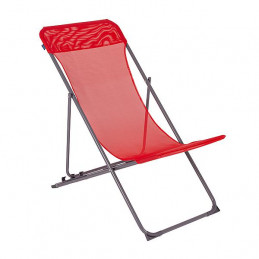 Bo-Camp Beach Chairs Penco...