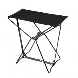 Bo-Camp Fishing stool...