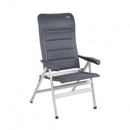 Crespo Camping chair XL Deluxe