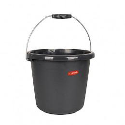 Curver bucket 10L