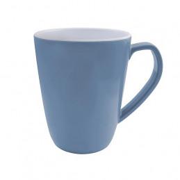 Bo-Camp Mug L melamine...