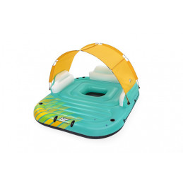 Bestway Sunny Raft for...