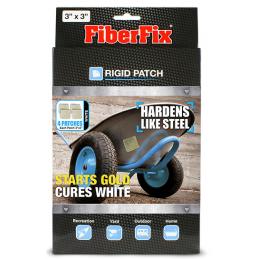 FiberFix kestopaikka 7,5 x...