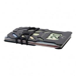 NiteIze Financial tool RFID...