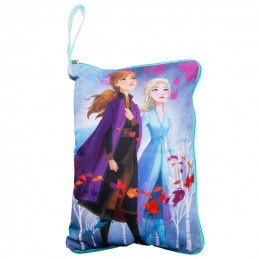 Disney Frozen 2 Hide n...