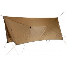 Amazonas Adventure Wing tarppi