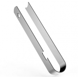 Knister grill tongs