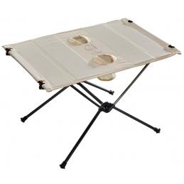 Nordisk x Helinox table