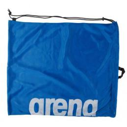 Arena Mesh Pool Bag Team, blue