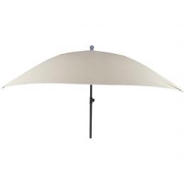 Bo-Camp parasol 170x170 cm,...
