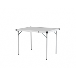 WeCamp Extension table...