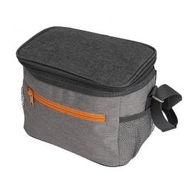 Bo-Camp Cool bag 5L