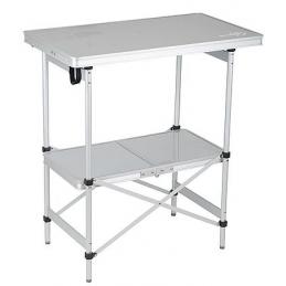 Bo-Camp camp table