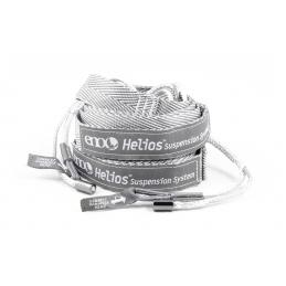 ENO Helios Ultralight...