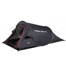 High Peak Campo Pop-up for...