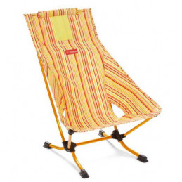 Helinox Beach Chair...