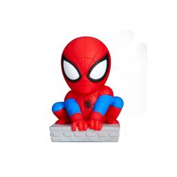 Marvel Spider-man Night...