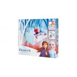 Disney Frozen 2 - Mini...