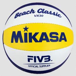 Mikasa VX30 Beach Volleyball