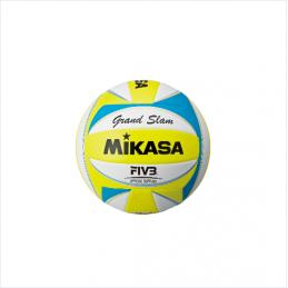 Mikasa VXS-13B-1 Grand Slam...