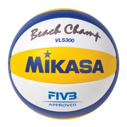 Mikasa VLS300 Beach Cham...