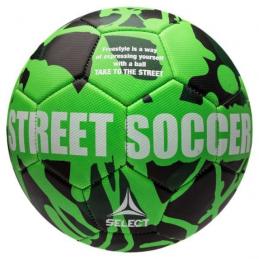 Select Street Soccer 4.5