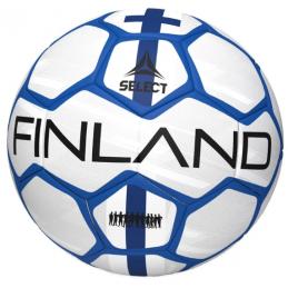 Select Soccer - EM 2020...