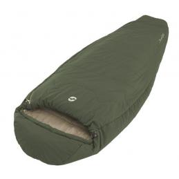 Outwell Sleeping Bag Fir Lux