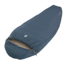 Outwell Sleeping Bag Fir...