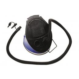 Outwell Foot pump 3L