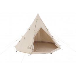 Nordisk Alfheim 19.6 tent
