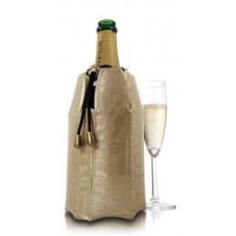 Vacuvin shampanjacooleri...