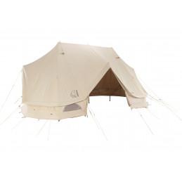 Nordisk Vanaheim 24 teltta