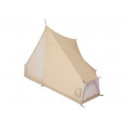 Nordisk Vanaheim 24 teltta...