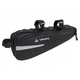 Vaude Cruiser Bag musta