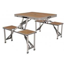 Outwell Dawson piknik pöytä...