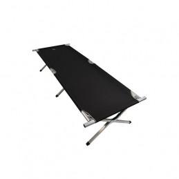 Bo-Camp cross legged bed XL...