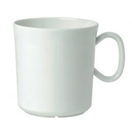 Waca mug 400 ml