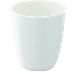 Waca mug 250 ml