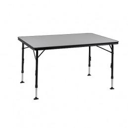 Crespo table AP-273 130x85 cm