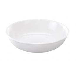 Waca cereal bowl 250 ml