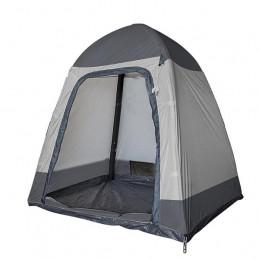 Bo-Camp storage tent M  air...