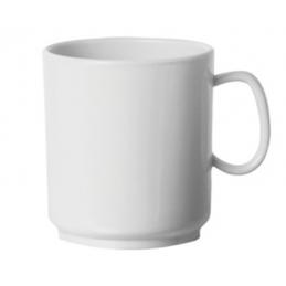 Waca children's cup 250 ml,...